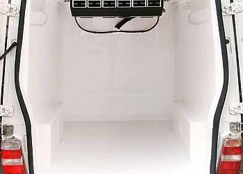 Valor de aparelho para refrigeração